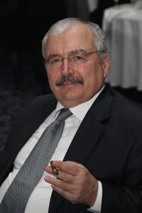 Чавдар Минчев