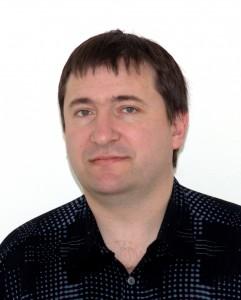 Михаил Рангелов