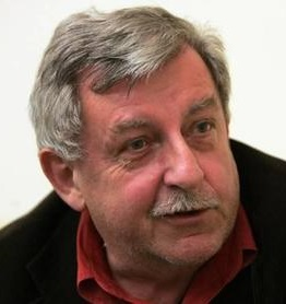 Захари Алексиев