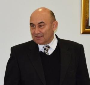 Проф. Христо Първанов