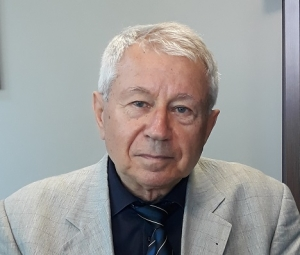 Васил Рангелов