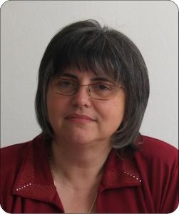 Валентина Лулева